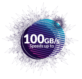 Leased Lines